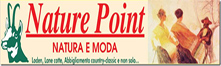 logo_nature_point
